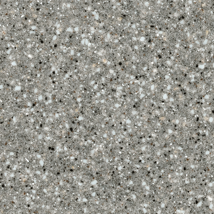 Staron Pebble Grey PG810