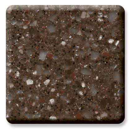 Камень Tristone T-002 Tourmaline