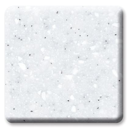 ST-009 Snow Range Tristone