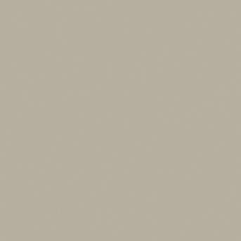 Elegant Gray брендКориан