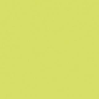 Grape Green Кориан