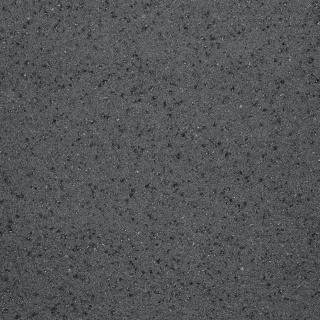 Quarry Starred  QS287