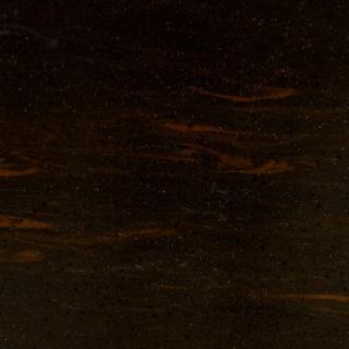 Tristone V-005 Dark Wood