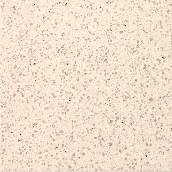 Staron Pebble Fresco PF844