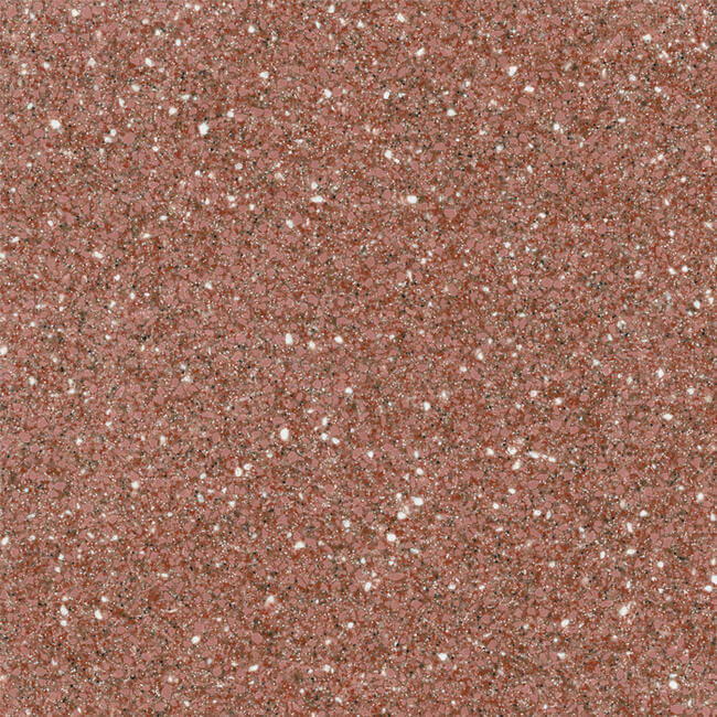 Искусственный камень Staron Aspen Lava AL650