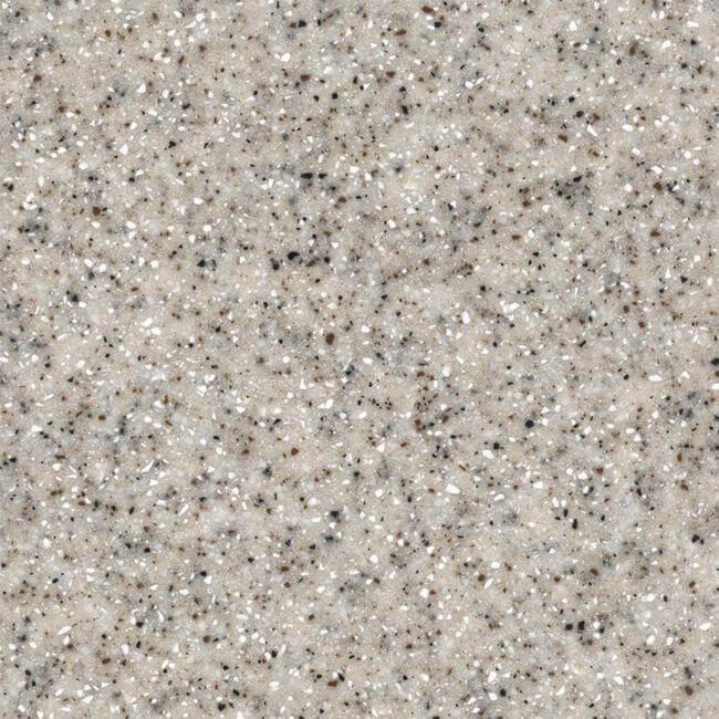 Искусственный камень Staron Aspen Peper AP640