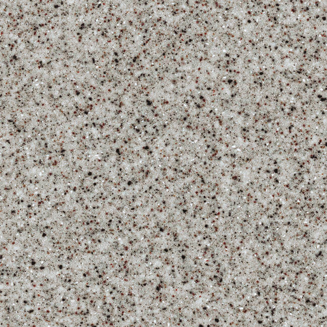 Staron Aspen Grey AG620