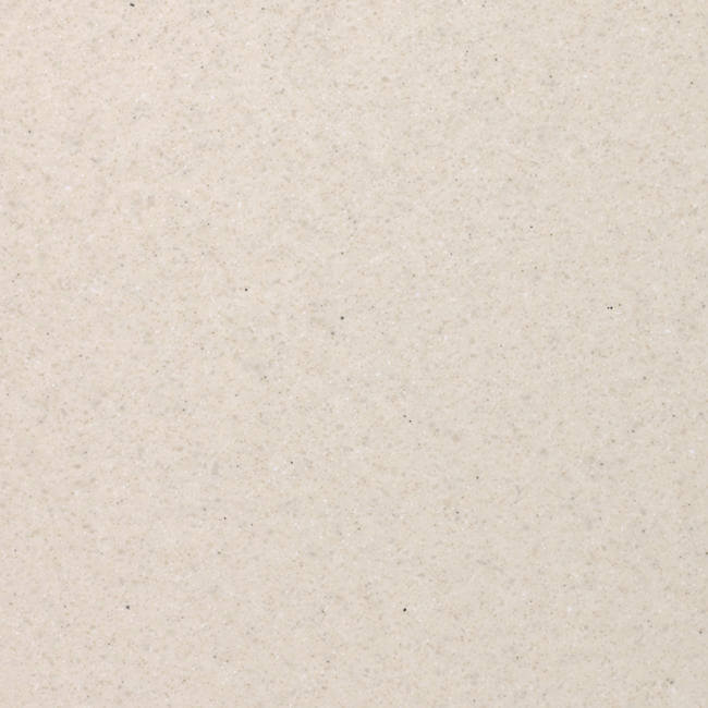 Staron Aspen Stucco AS644