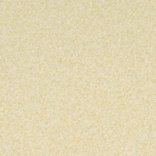 Искусственный камень Staron Sanded Cornmeal SC433