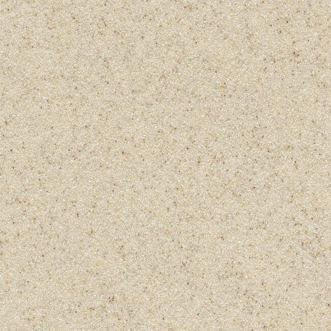 Искусственный камень Staron Sanded Gold Dust SG441