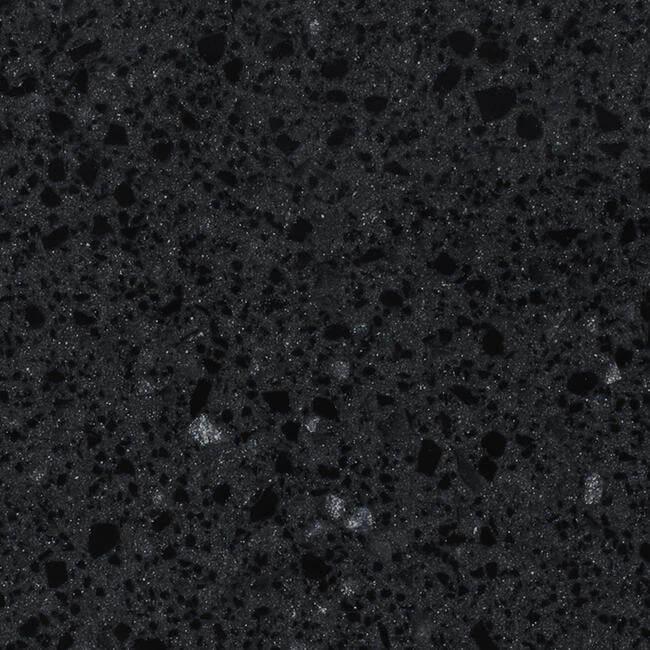 Staron Caviar FC188