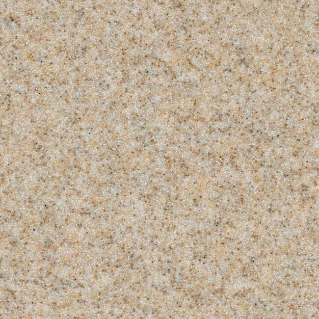Искусственный камень Staron Sanded Vermillion SV430