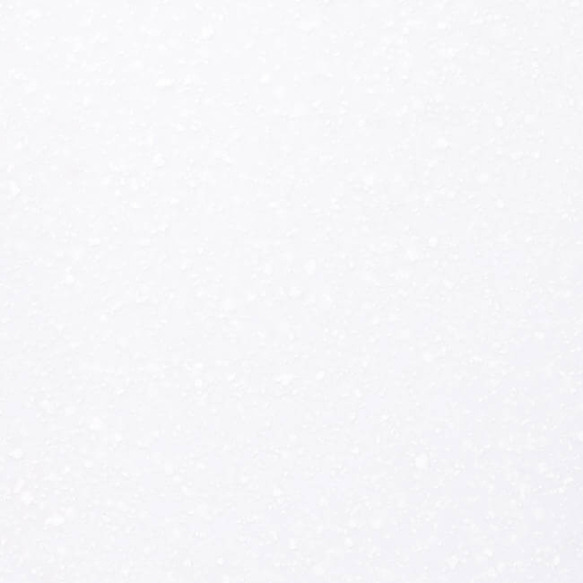 Staron Pebble Ice PI811