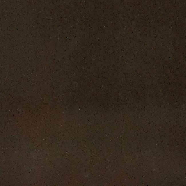 Искусственный камень Staron Sanded Chestnut SC457