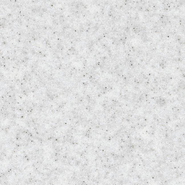Камень Sanded White Pepper  WP410
