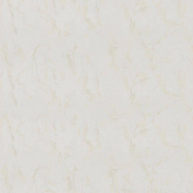 Искусственный камень Staron MAGNOLIA VM143