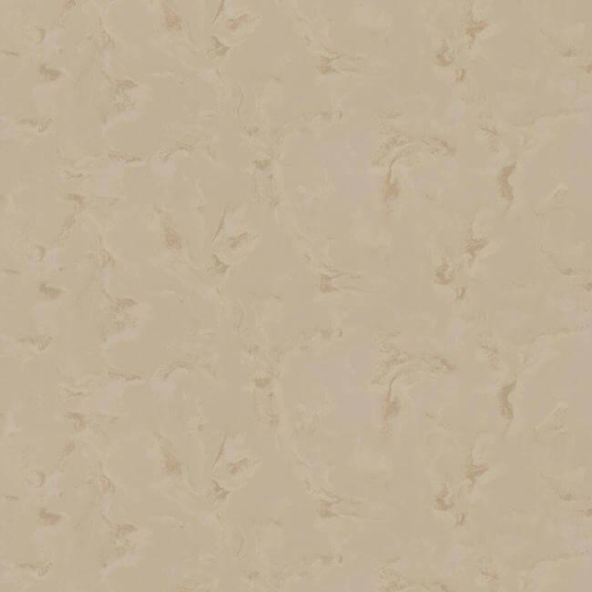 Искусственный камень Staron PASTORAL VP177