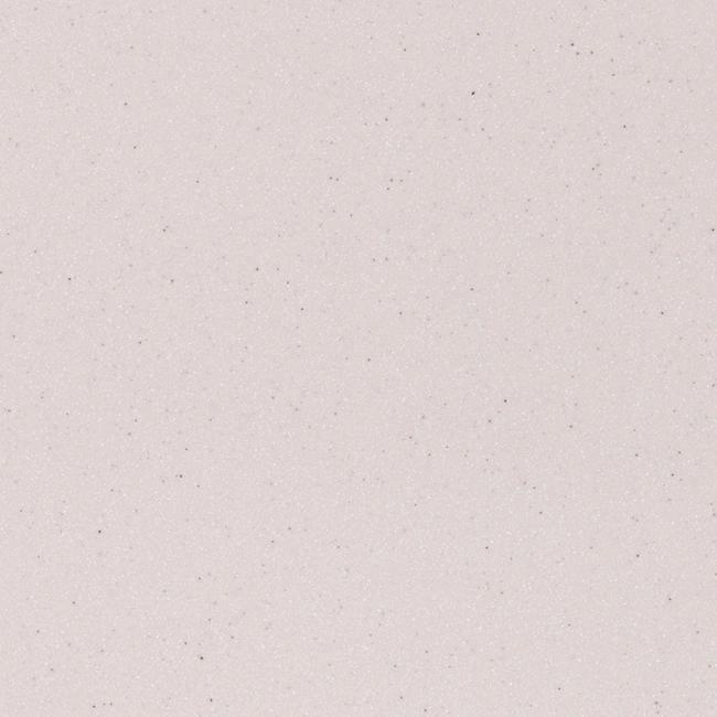 Staron Sanded Linen SL443