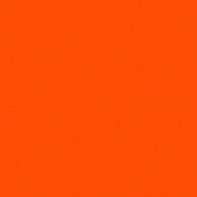 Staron California Poppy SC052