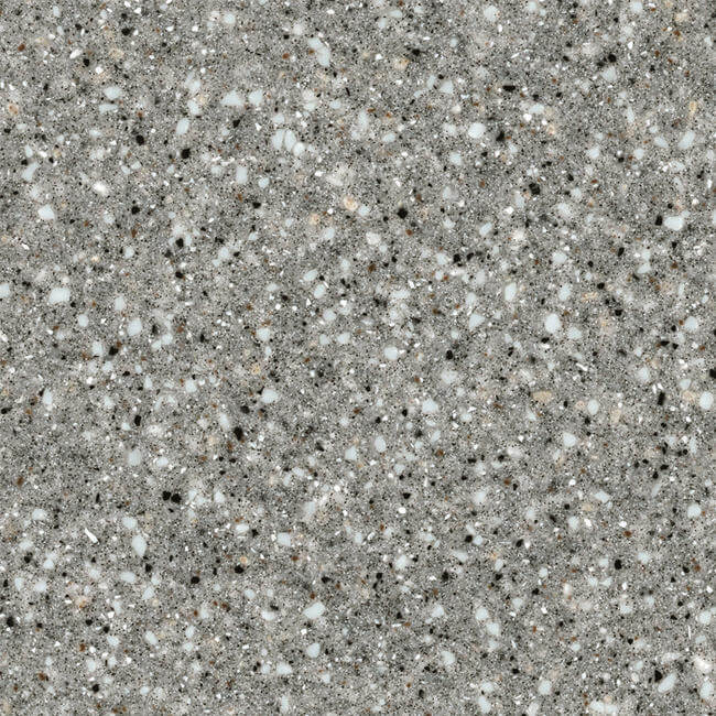 Staron Pebble Grey PG810