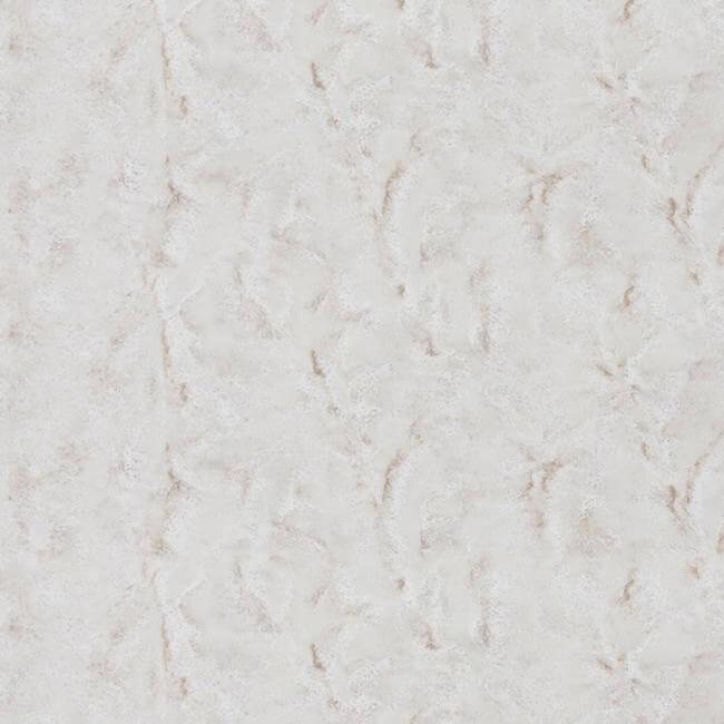 Искусственный камень Staron OCEAN VIEW VO171