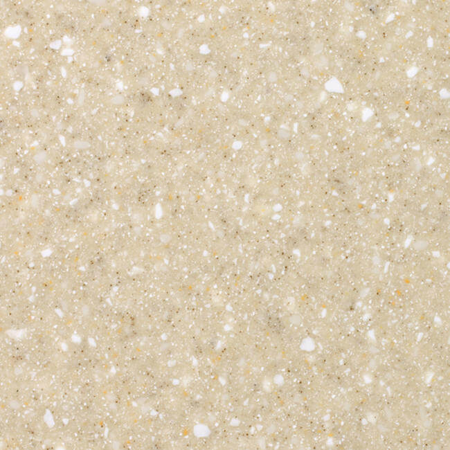 Staron Pebble Gold PG840
