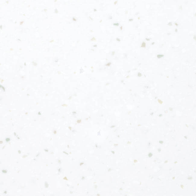 Staron Pebble Swan PS813