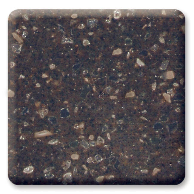 Камень Tristone F-109 Rocky Mountain