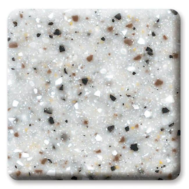 Камень Tristone ST-111 Peppercon