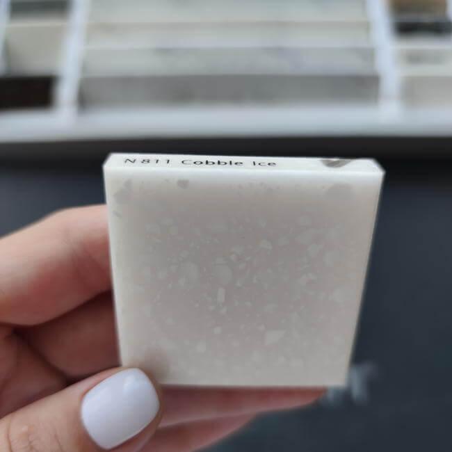 Neomarm N811 Cobble Ice