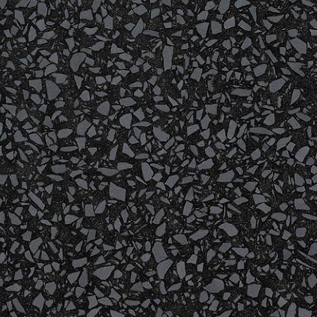 Quarry Minette  QM289