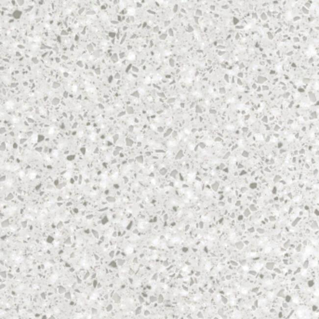 Corian Silver Birch