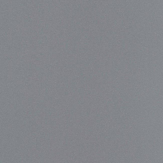 Столешница из искусственного камня Corian Silverite