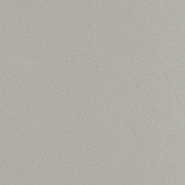 Столешница из искусственного камня Corian Warm Gray