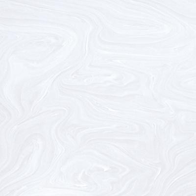 Столешница из искусственного камня Grandex 718 Neptun Trident