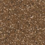 Staron Pebble Copper PC851
