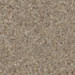 Искусственный камень Staron Aspen Brown AB632