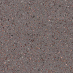 Staron Bronzestar FB154