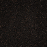 Staron Tempest Coffe Bean FC158