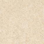 Искусственный камень Staron Sanded Sahara SS440