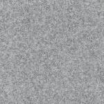 Искусственный камень Staron Sanded Grey SG420