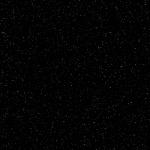 Искусственный камень Staron Sanded Onyx SO423