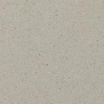 Искусственный камень Staron Sanded Heron SH428
