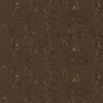 Искусственный камень Staron LOAM VL155