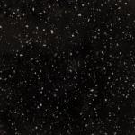 Staron Pebble Ebony PE814