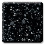 Камень Tristone T-005 Onyx