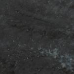 Столешница из искусственного камня Grandex 719 Octopus Ink