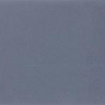 Столешница из искусственного камня Grandex Pure Grey