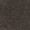 Искусственный камень Staron Aspen Mine AM633