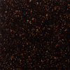 Staron Tempest Radiance (Shimmer) FR148